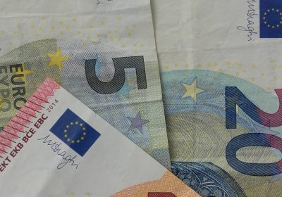 The future of EBA, ESMA and EIOPA – European Financial Supervision consultation