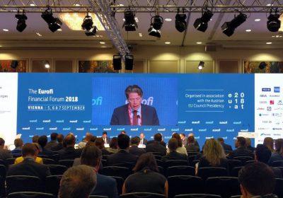 Lobbytijd bij toezichthouders en beleidsambtenaren kopen? – FTM